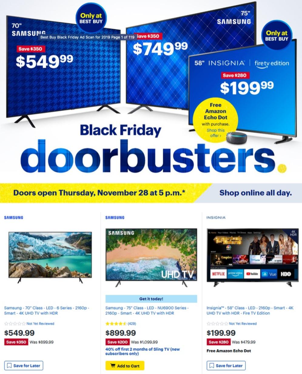 Best-buy-black-friday-ad-1