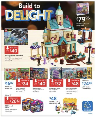 walmart-toy-catalog-2019-7