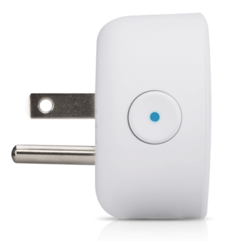 UniFi Smart Plug 1