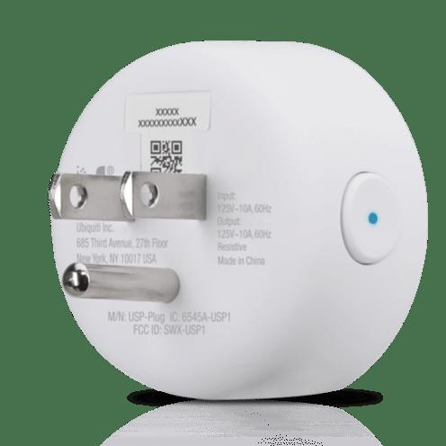 UniFi Smart Plug 2