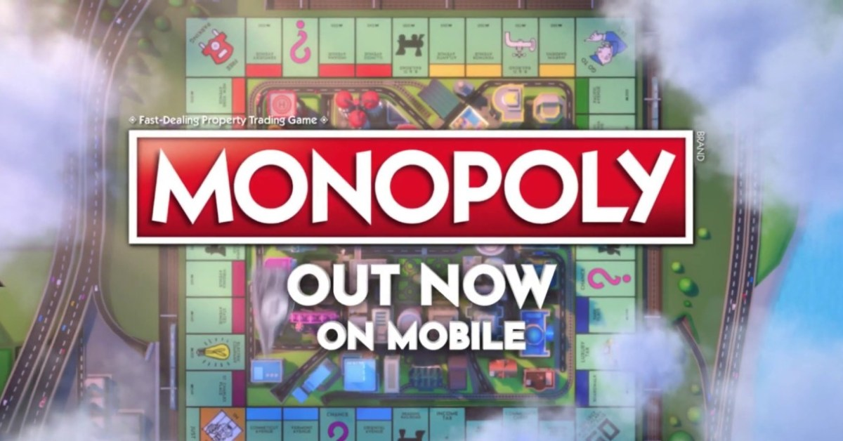 Best Android app deals of the day: Monopoly, BATTLESHIP, Clue, Water Reminder Pro, more thumbnail