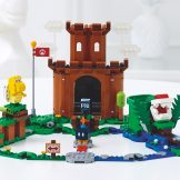 lego mario expansion sets