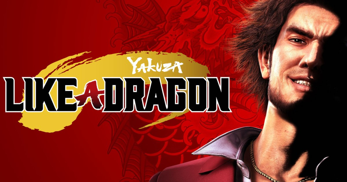 Dragon Kingdom 2021