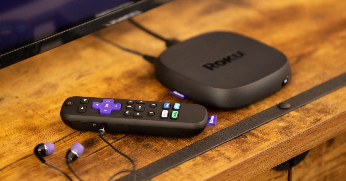 Latest Roku Ultra with HomeKit + AirPlay 2 falls to $76 (Save 24%), more from $30 - 9to5Toys