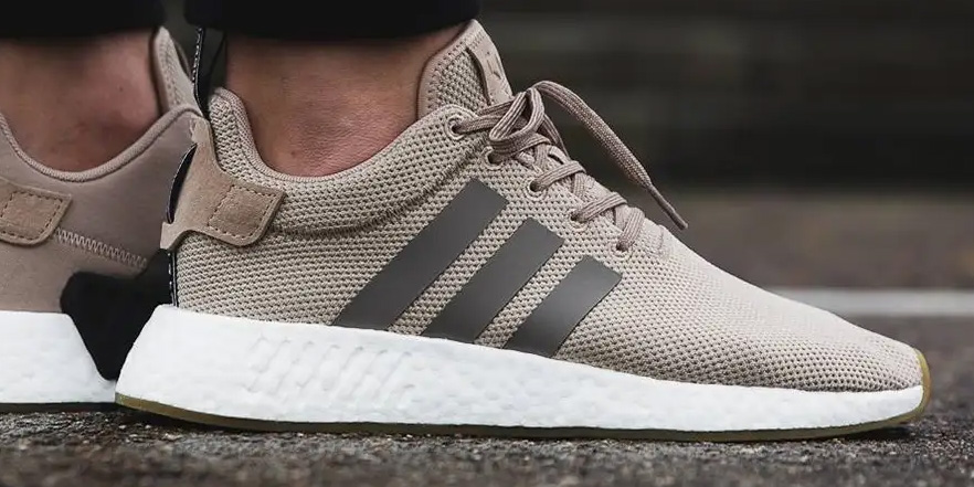 adidas takes extra 30% off sale styles including popular shoes ...