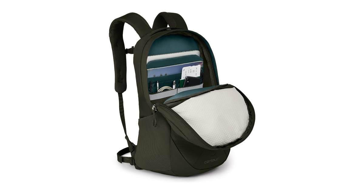 Backpack deals from $13: Osprey, Timbuk2, and Amazon solutions are up to 60% off - 9to5Toys