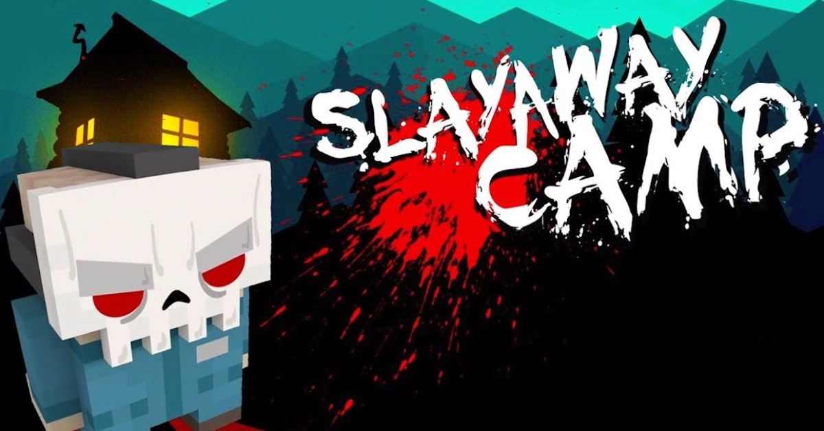 Best Android app deals of the day: Slayaway Camp, 4K Camera Pro, 3D EARTH PRO, more thumbnail