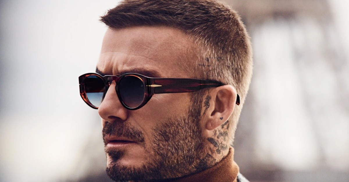 Best sunglasses to pick up for men this spring - 9to5Toys