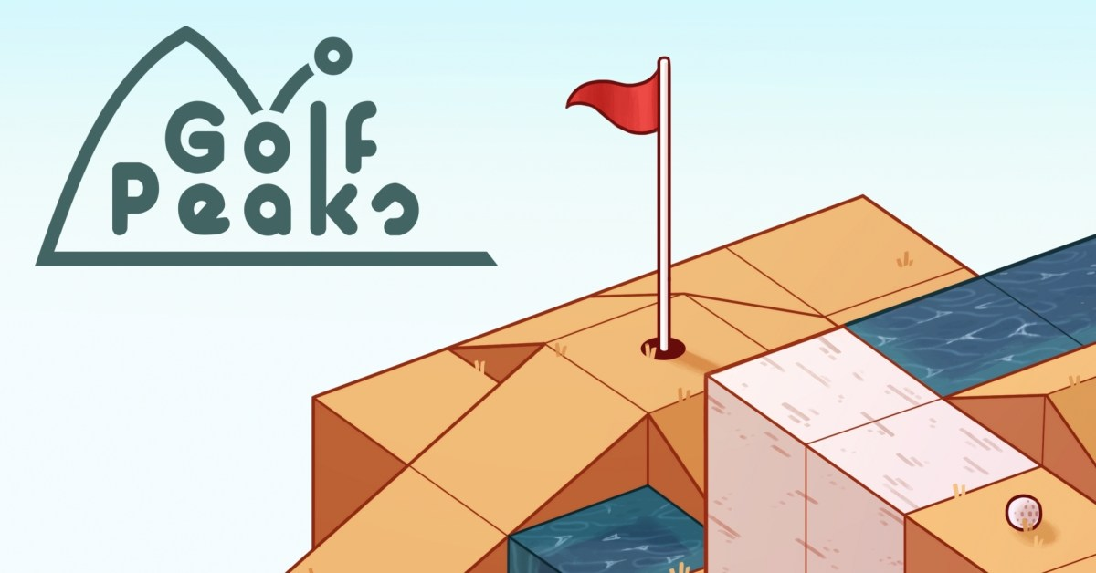 Best Android app deals of the day: Golf Peaks, inbento, more - 9to5Toys