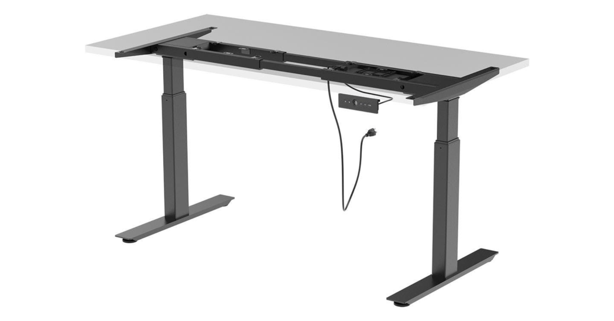 Monoprice launches sitewide sale with extra 15% off standing desks, UltraWide monitors, more - 9to5Toys