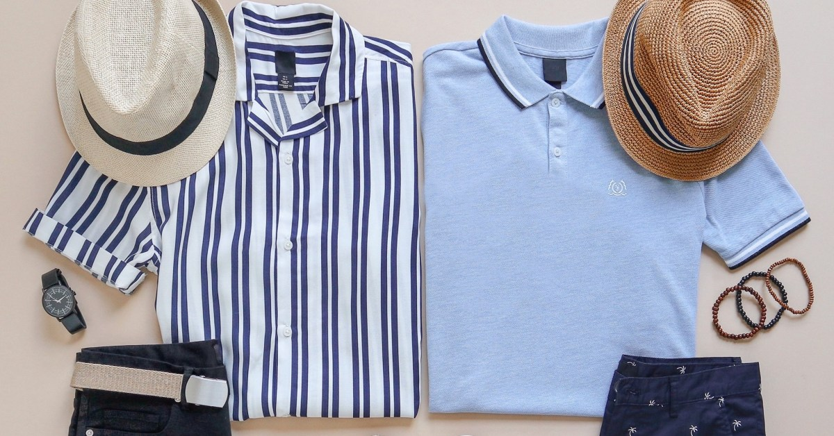 H&M Summer Sale refreshes your wardrobe with up to 50% off hundreds of styles from $8 - 9to5Toys
