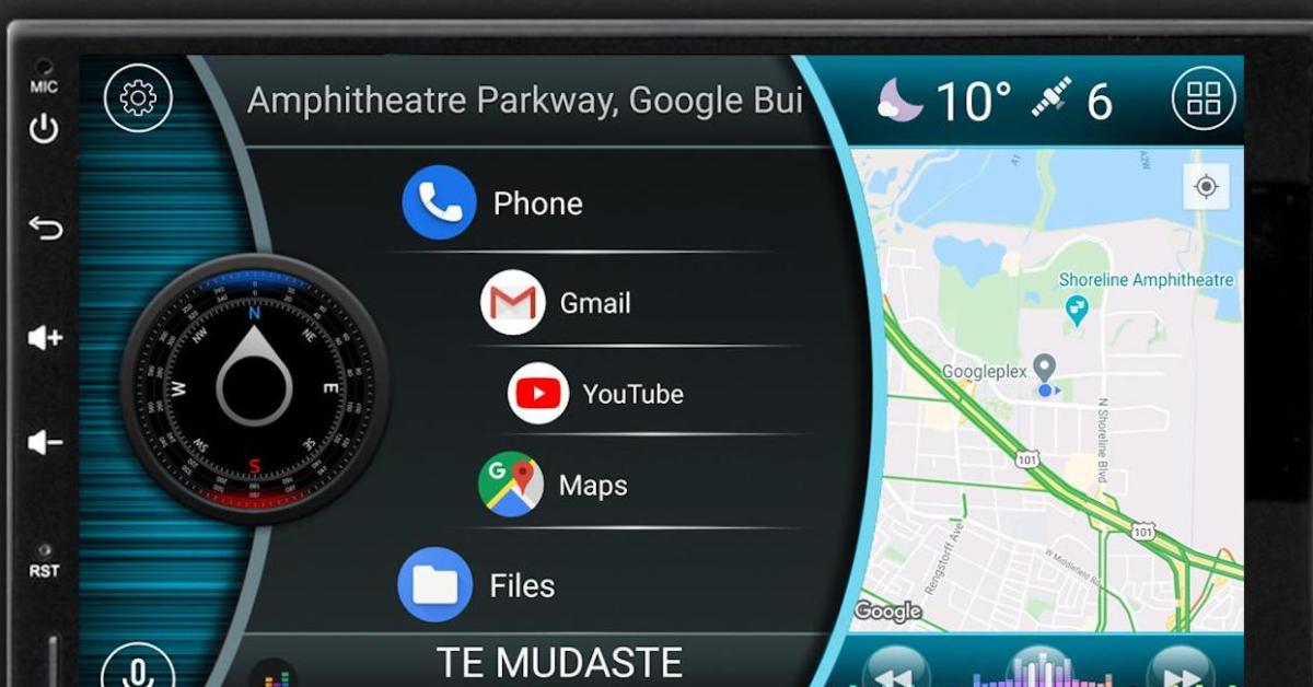 Best Android app deals of the day: Car Launcher Pro, Codex of Victory, and more thumbnail