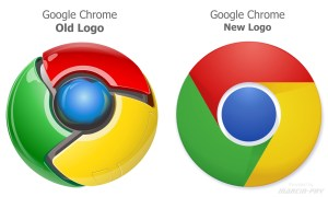 google-chrome-new-logo-hi-res