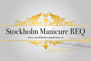 stockholm manicure logotyp