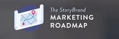 the storybrand marketing roadmap- 9WSO Download