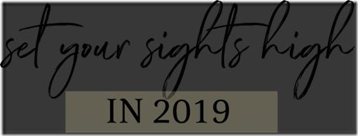 set-sights-hight-2019-text