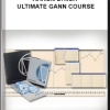 AaronLynchUltimateGannCourse- 9WSO Download