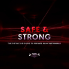 Charles Floate Safe Strong The Definitive Guide To Private Blog Networks- 9WSO Download