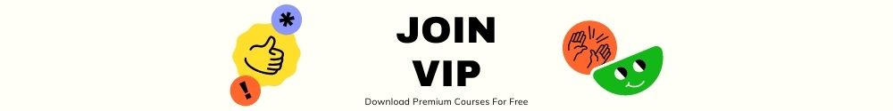 Download Premium Courses For Free- 9WSO Download