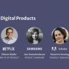 Product Masterclass How to Build Digital Products Download- 9WSO Download