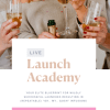 Shannon Lutz Live Launch Academy- 9WSO Download