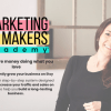 Alisa Rose Marketing For Makers Academy 20- 9WSO Download