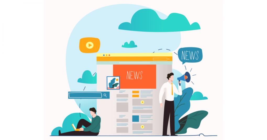 Five-Critical-SEO-Considerations-for-Optimizing-News-Websites