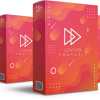 lividioyoutuber 2- 9WSO Download