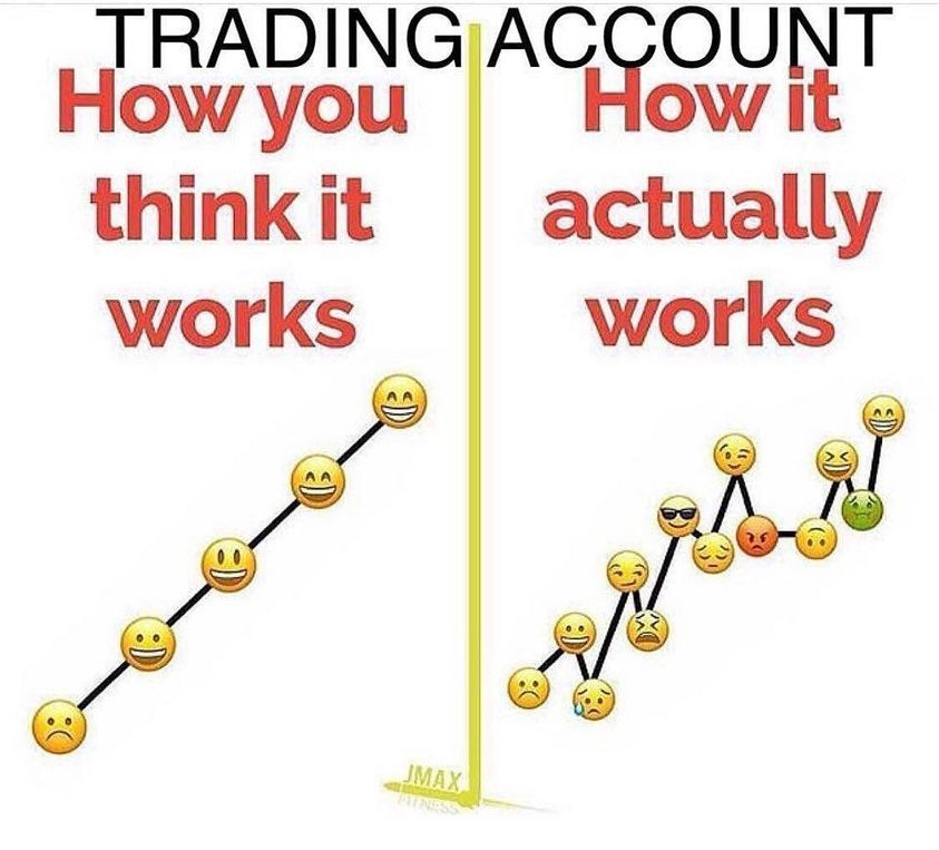 tradingaccountreality- 9WSO Download