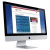 David Lindahl Private Money Training Event- 9WSO Download