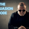 Gumroad Guru The Persuasion CodeHow to Start and Scale Your Affiliate Marketing- 9WSO Download