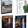 Jason Bond Dvds for Traders all 4 programs- 9WSO Download