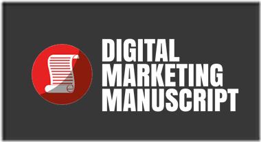 Jeremy Haynes Digital Marketing Manuscript- 9WSO Download
