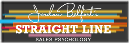 Jordan Belfort Straight Line Sales Psychology- 9WSO Download