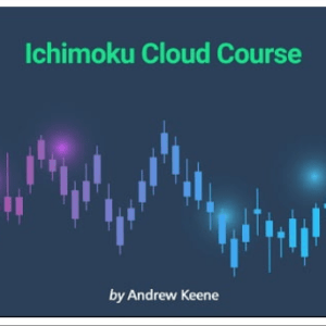 Andrew Keene – Ichimoku Cloud Trading