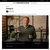 MasterClass Howard Schultz Leading a Values Based Business- 9WSO Download