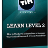 Timothy Sykes Learn Level Two- 9WSO Download