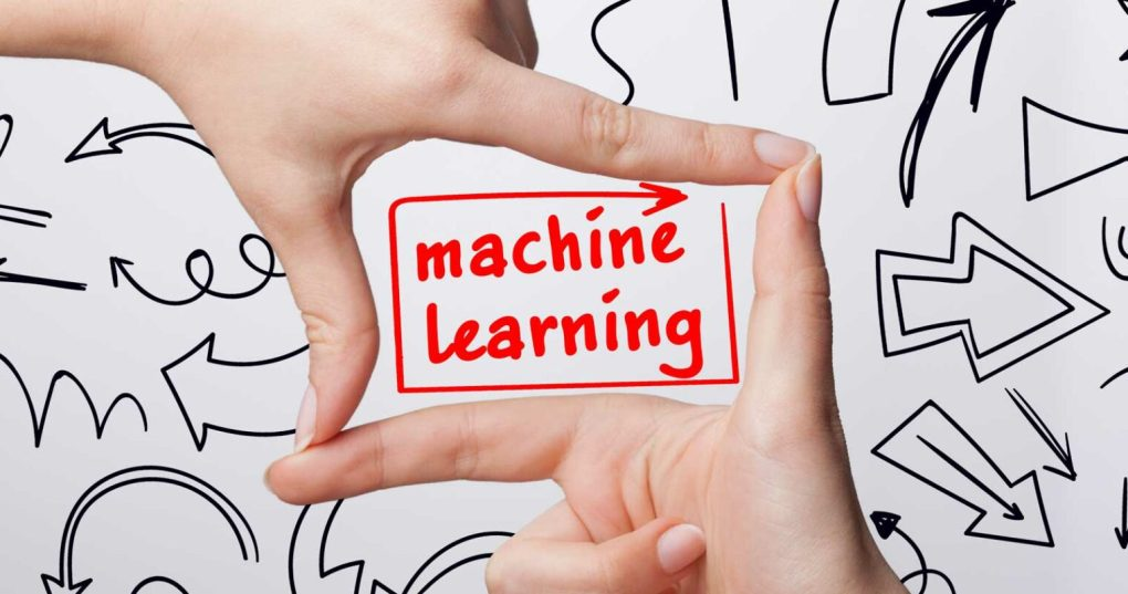 machine learning- 9WSO Download