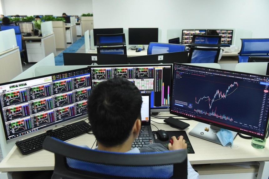 stock trading- 9WSO Download