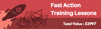 Fast-Action-Training
