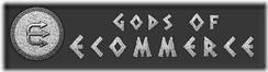 GODS-OF-Ecommerce-for-Header