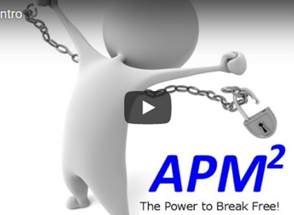 John Locke APM2 Program- 9WSO Download