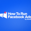 Nick Shackelford How to Run Facebook AdsFOUNDR- 9WSO Download