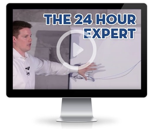 Russell Brunson 24hr Expert Story Selling- 9WSO Download