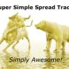 SMB John Locke Super Simple Spread Trades for Income- 9WSO Download