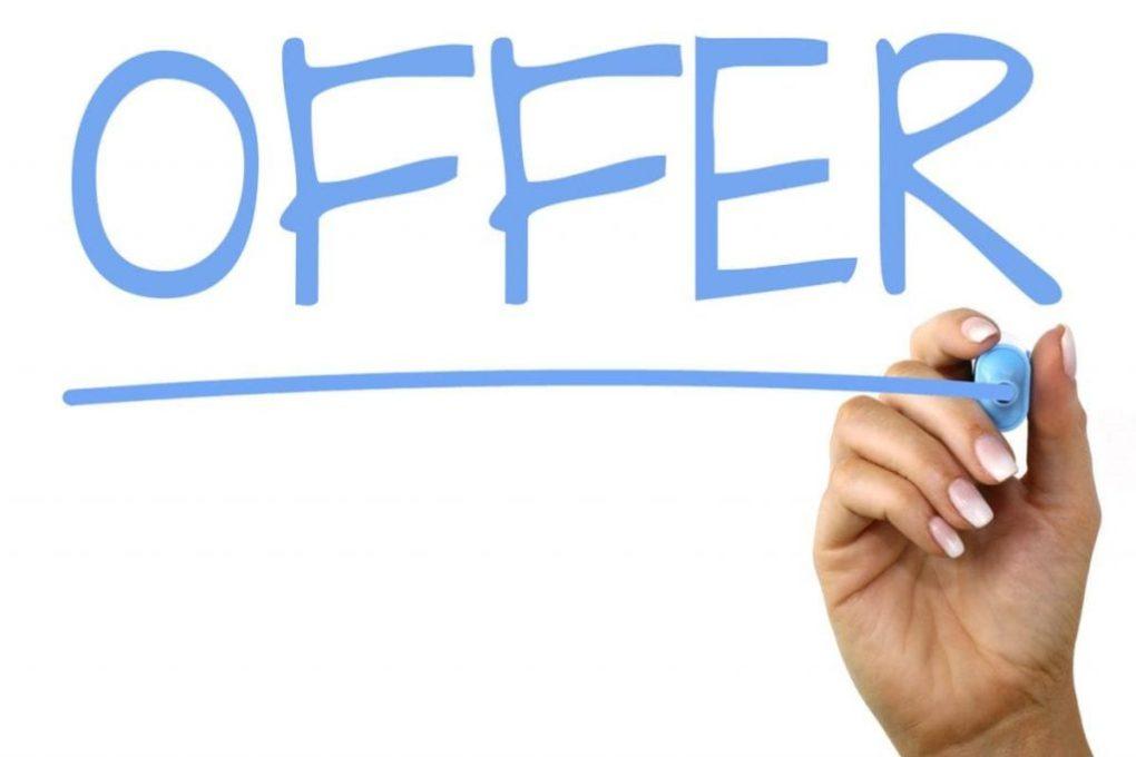 awaken the offer inside- 9WSO Download