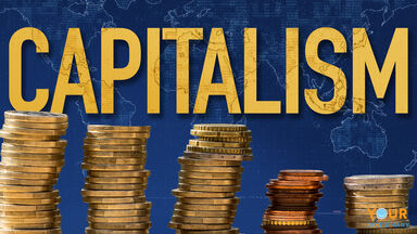 capitalism- 9WSO Download