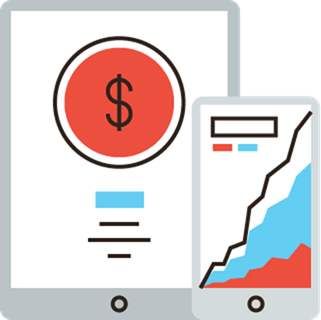 free-seo-niche-site-course