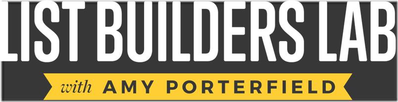 list-buidlers-lab-logo