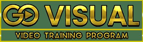 logo-center-visual